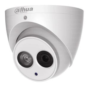 دوربین مدار بسته تحت شبکه داهوا - مدل IPC-HDW4421EMP-AS-0360B