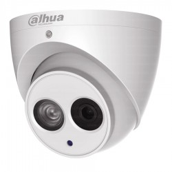 دوربین مدار بسته تحت شبکه داهوا - مدل IPC-HDW4431EMP-AS-0360B