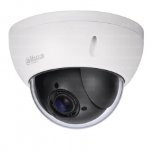 دوربین مدار بسته تحت شبکه داهوا - مدل SD22204T-GN