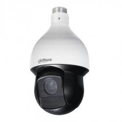 دوربین مدار بسته تحت شبکه داهوا - مدل SD59430U-HNI