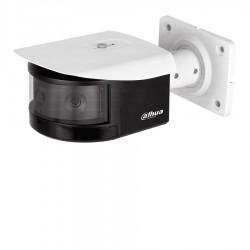دوربین مدار بسته تحت شبکه داهوا - مدل IPC-PBW8601P