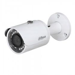 دوربین مدار بسته تحت شبکه داهوا - مدل IPC-HFW1420SP