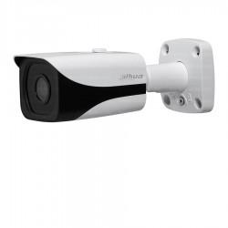 دوربین مدار بسته تحت شبکه داهوا - مدل IPC-HFW4431EP-S-0360B