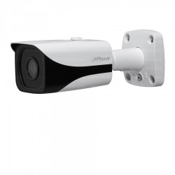 دوربین مدار بسته تحت شبکه داهوا - مدل IPC-HFW4830EP-S