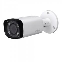 دوربین مدار بسته تحت شبکه داهوا - مدل IPC-HFW2431RP-Z-AS-IRE6