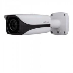 دوربین مدار بسته تحت شبکه داهوا - مدل IPC-HFW81230EP-Z