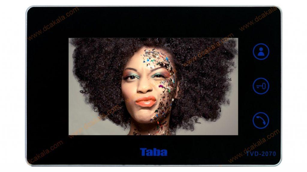 آیفون تابا وصل شونده به تلفن همراه