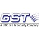اعلام حریق جی اس تی GST
