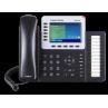 خرید و قیمت تلفن دیجیتال قیمت و خرید تلفن سانترال