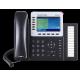 تلفن سانترال (تلفن دیجیتال)