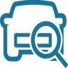 کنترل تردد ماشین، هوشمند سازی پارکینگ ,سیستم پلاک خوان ماشین