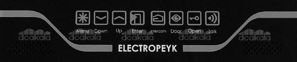 الکتروپیک 1090