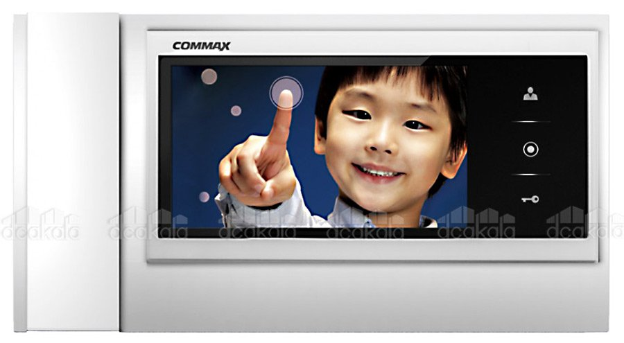 [تصویر:  commax-video-door-phone-2.jpg]
