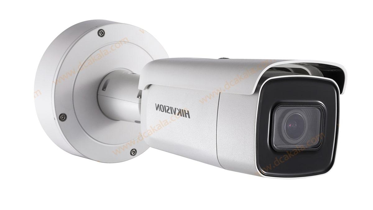 دوربین مداربسته IP هایک ویژن مدل DS-2CD2643G0-IZS