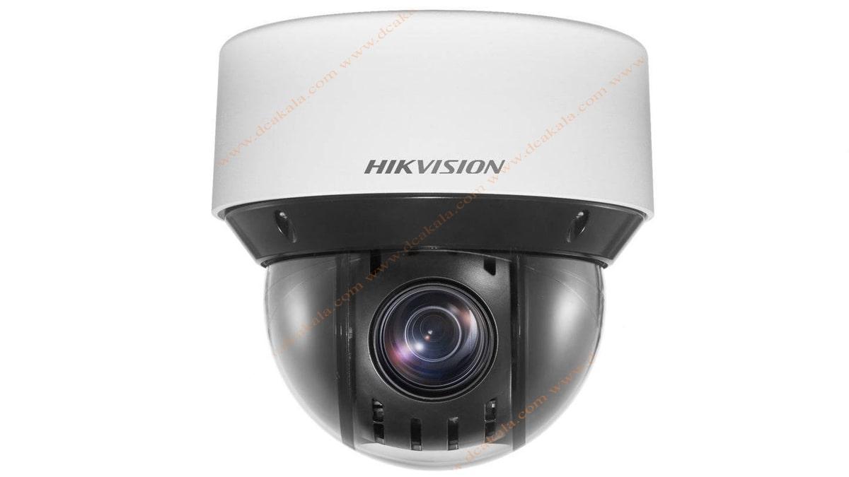 دوربین مدار بسته تحت شبکه هایک ویژن مدل DS-2DE4A220IW-DE