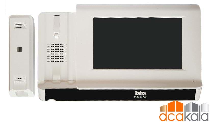 آیفون تابا مدل 1070