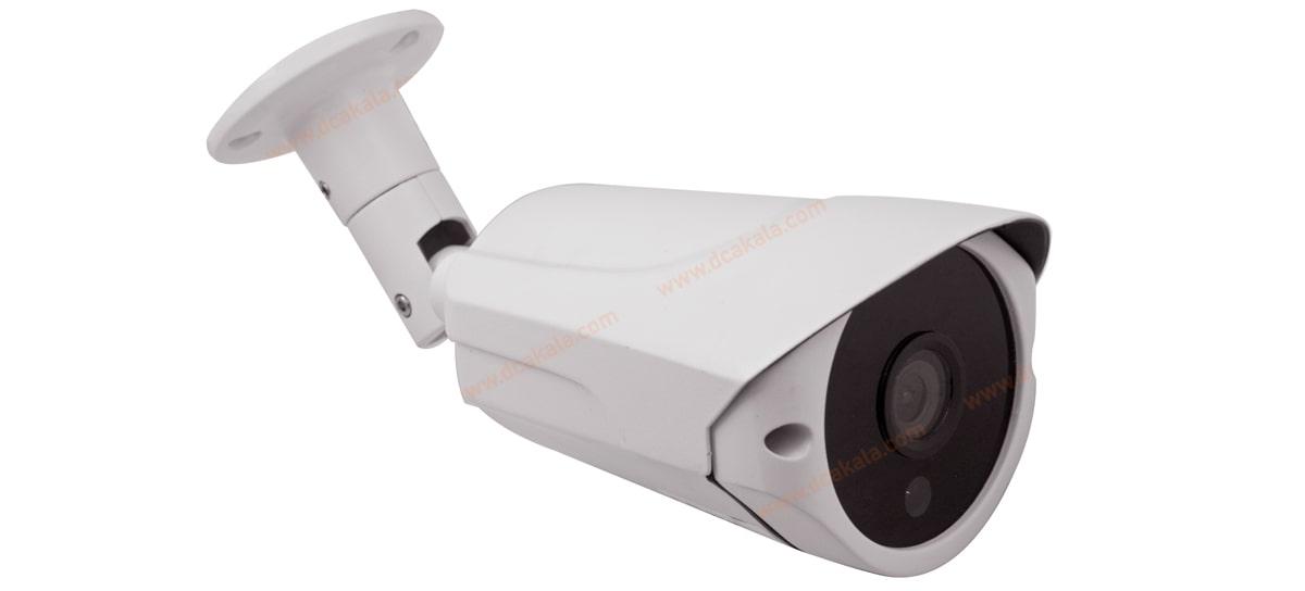 دوربین مداربسته AHD بولت مدل 901