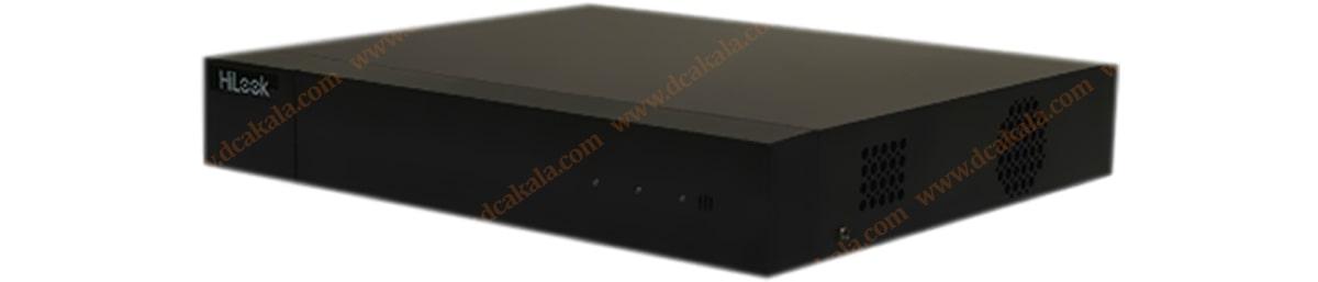 ضبط کننده تصاویر تور بو اچ دی هایلوک DVR-208Q-F1