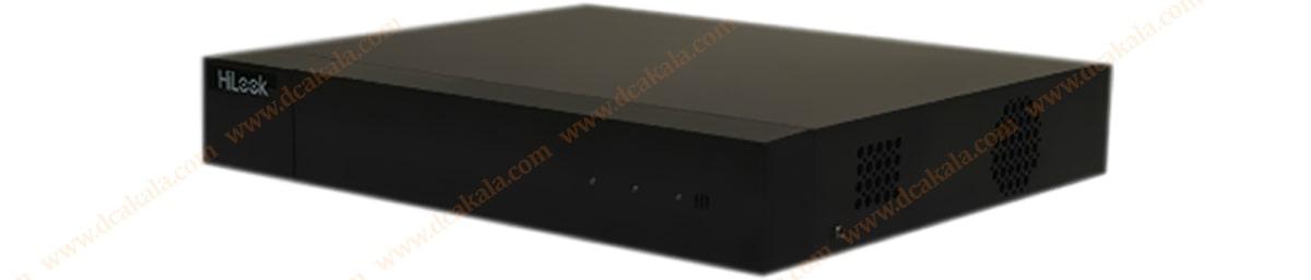 ضبط کننده توربو اچ دی دوربین مدار بسته هایلوک DVR-208G-F1