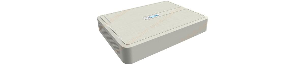 ضبط کننده آی پی هایلوک NVR-108-B-8P