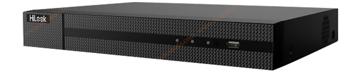 ان وی آر تحت شبکه هایلوک مدل NVR-108MH-C-8P
