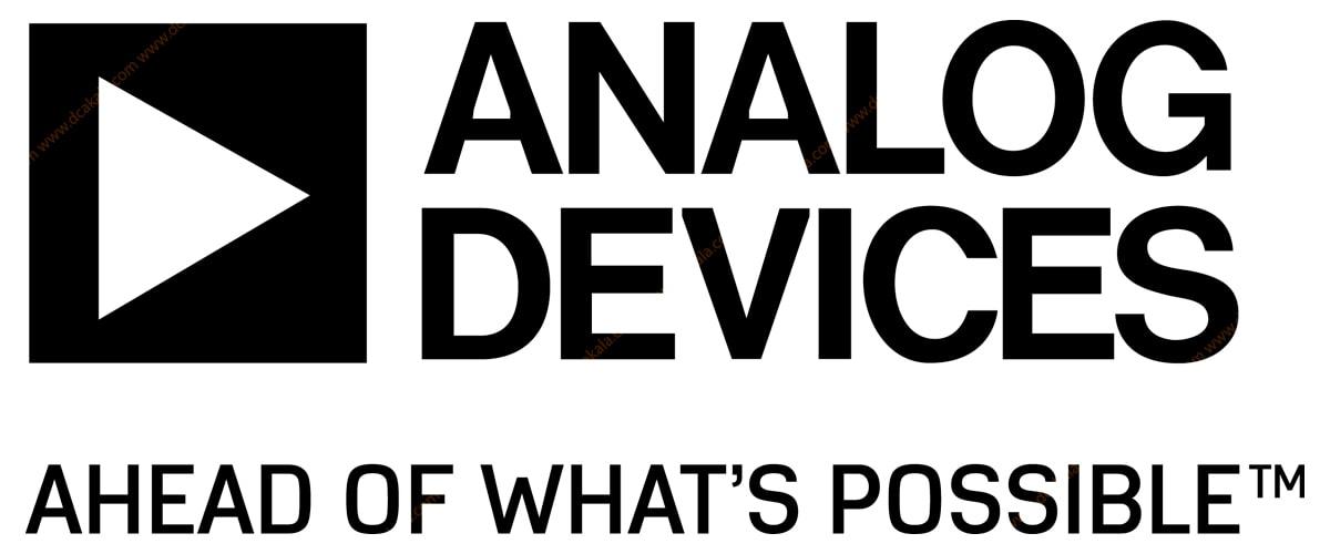 تکنولوژی ANALOG دوربین مدار بسته RDS