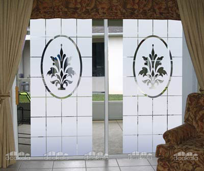 sandblast-automatic-slide-door.jpg