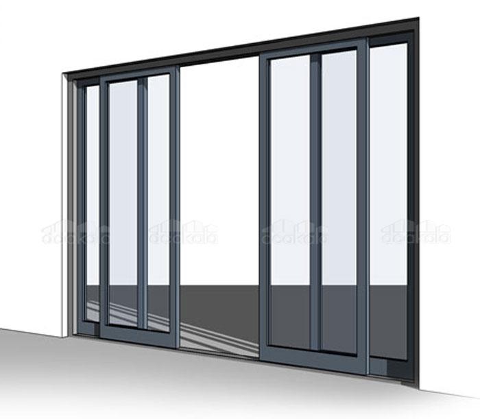 pratika. Black Bedroom Furniture Sets. Home Design Ideas