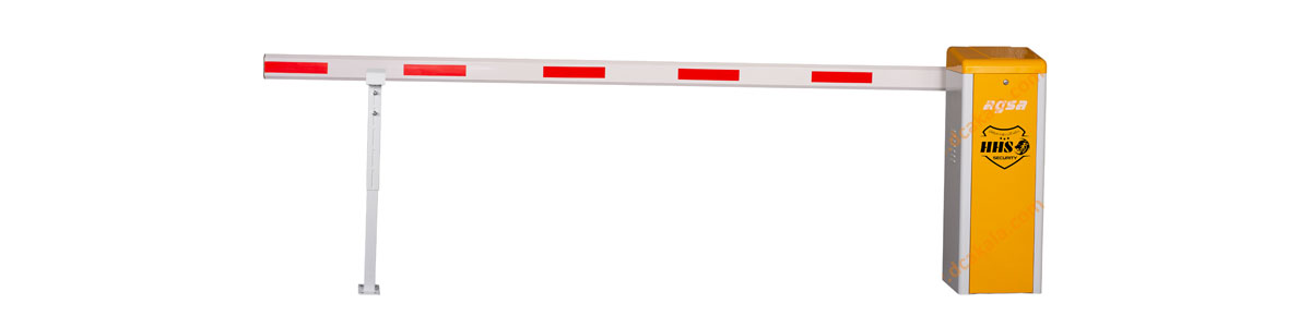 راهبند اوژن دور مدل agsa 506