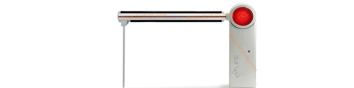 راهبند لایف مدل سوپرا