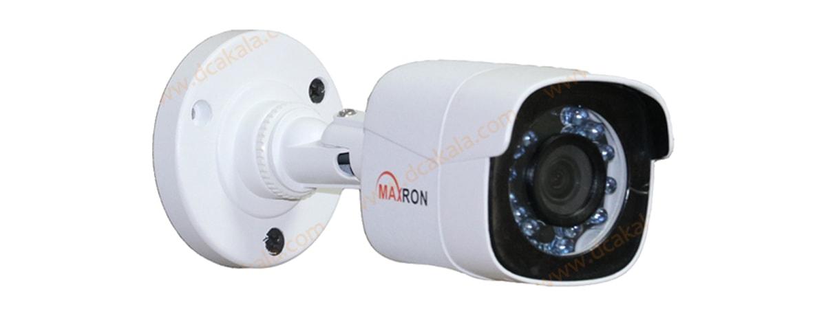 دوربین مداربسته مکسرون مدل mht-br2-3250c