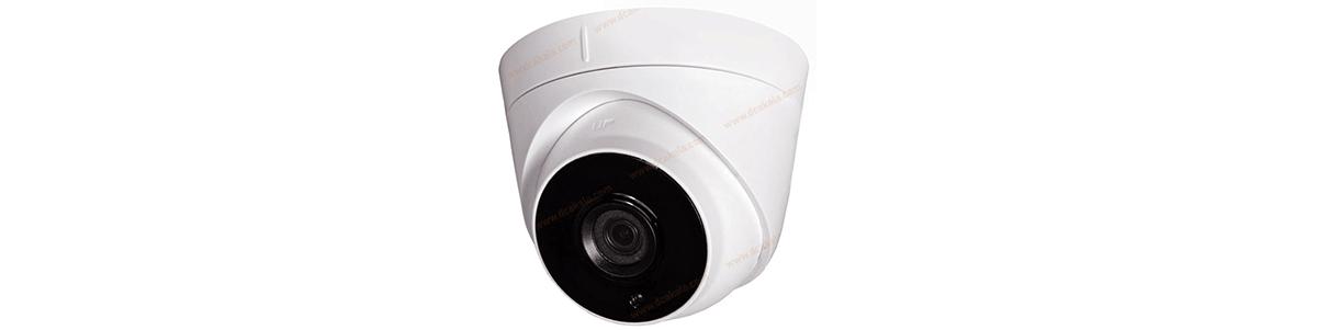 دوربین مدار بسته ahd مدل ad23