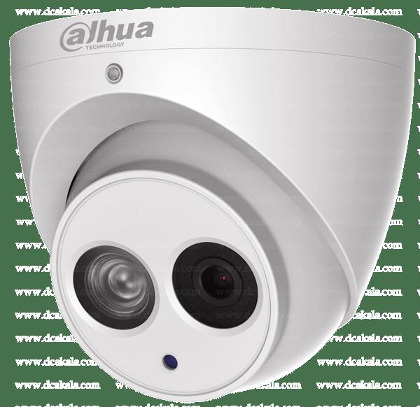 دوربین مداربسته آی پی داهوا IPC-HDW4421EP-0360B
