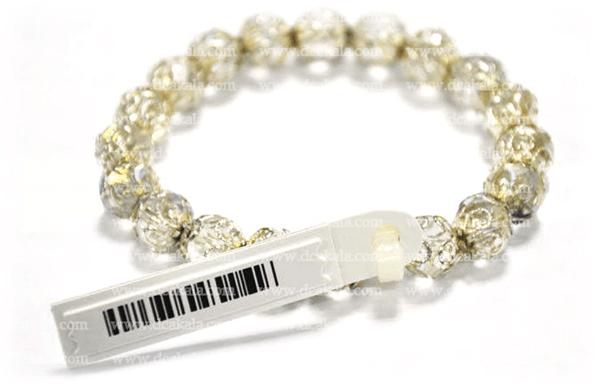 گیت دزدگیر فروشگاهی جواهرات