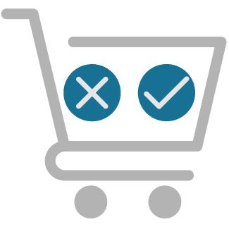 راهنمای خرید برای آیفون تصویری